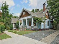 11 Best Cape Cod Front Porch Ideas - House Plans | 76919