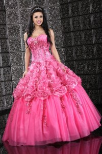 "new pink wedding dresses - Google Search | ""DRESS"" UP ..."