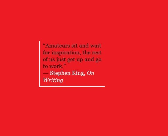 Famous Book Quotes Wallpaper Quotes On Writing Stephen King Quotesgram