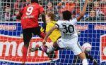 Hoffenheim Februari Bola Biz Prediksi Bola Prediksi