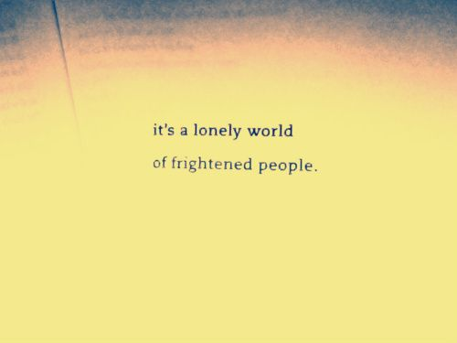 Quote Wallpaper For Men Desktop Bukowski Quotes About Loneliness Quotesgram