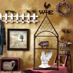 Farmhouse Country And Cottage Home Wall Decor