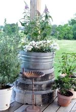 Pinterest Country Decorating