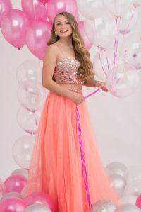 Seventeen Prom Magazine 2014 | www.imgkid.com - The Image ...