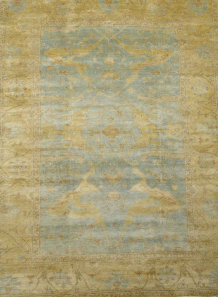 Direct Import Rugs