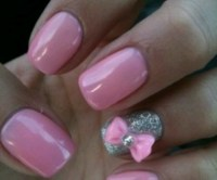 Cutest nails ever | Whitney!!! Here you go!! | Pinterest