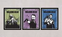 Pin by Alycia Peters on The Walking Dead Products | Pinterest