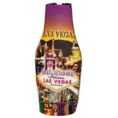 Las Vegas Souvenirs Gifts