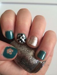 Nail designs   Nail art   Pinterest