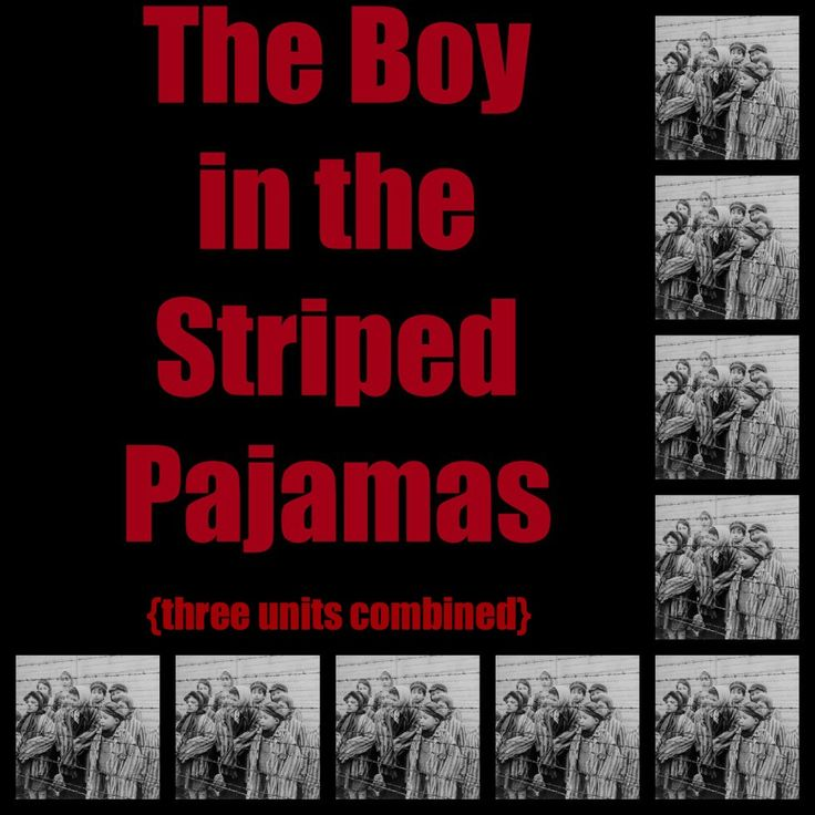 the boy in the striped pajamas essay the boy in the striped pajamas sparknotes for