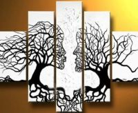 Illusion Wall Art   Wall Art   Pinterest