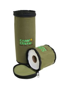 Camping Toilet Paper Storage | Camping Ideas | Pinterest