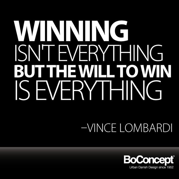 Walter Payton Quotes Wallpaper Vince Lombardi Quotes On Preparation Quotesgram