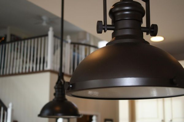 Kitchen Light Fixtures At Home Depot Home Depot Lights | Lighting | Pinterest