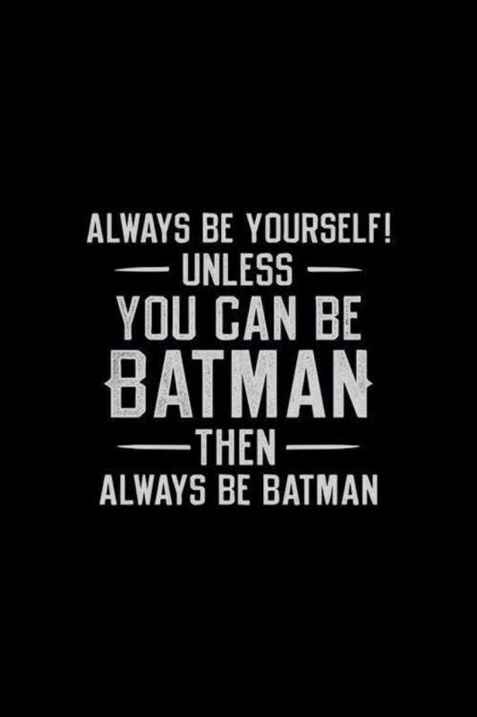 Batman Why Do We Fall Wallpaper Batman Quotes About Secrets Quotesgram