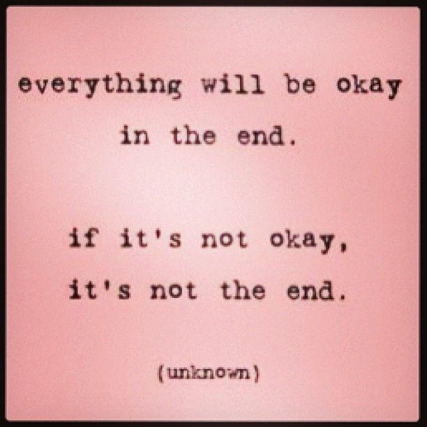 Positive instagram quotes quotesgram