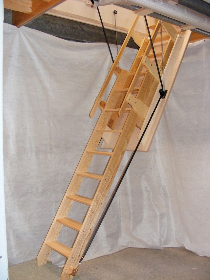 Pin By Loft Centre Products On Electric Loft Ladders