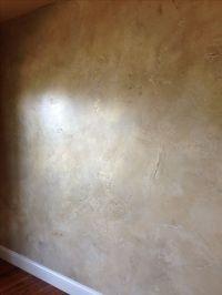 Pin Venetian Plaster Wall Finishes Limes on Pinterest