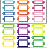 File Cabinets Labels Type | yvotube.com