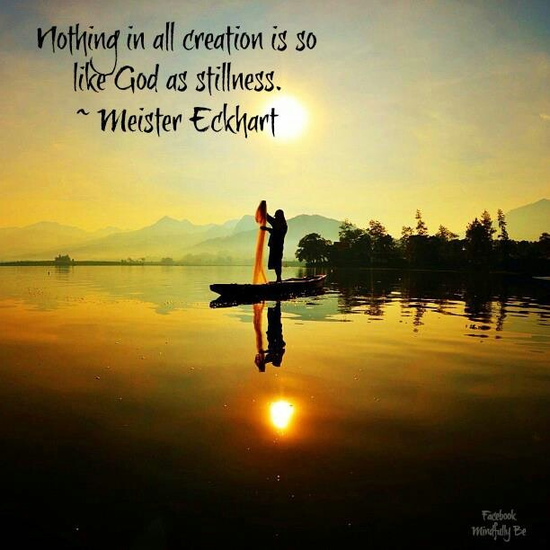 Godly Wallpaper Quotes Meister Eckhart Quotes Quotesgram