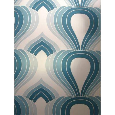 70s wallpaper | Wallpapers | Pinterest