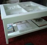 Table Basse Ikea Liatorp  Ezooq.com