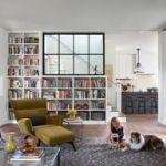 Mood Board Rustic Glam Farmhouse Living Room Our DIY