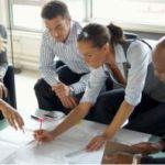 Associate Of Business Management Degree From Stevens