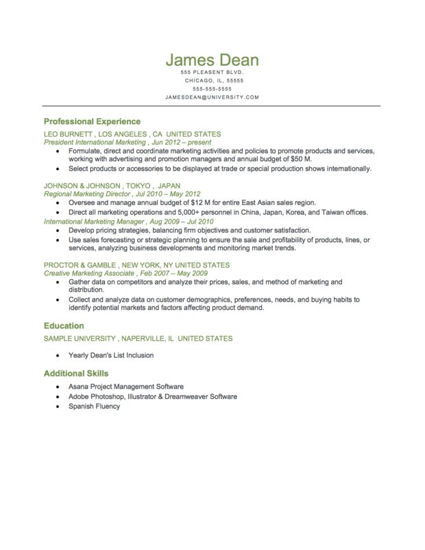 othello characterisation essay resume new hampshire nh portsmouth - reverse chronological resume template