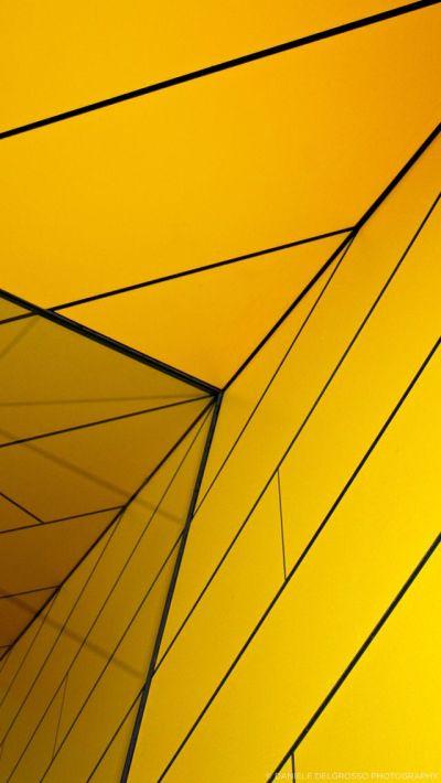 Iphone 5 wallpaper. Yellow. | Iphone 5 wallpapers | Pinterest