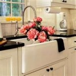 1000 Images About Farmhouse Decorating On Pinterest