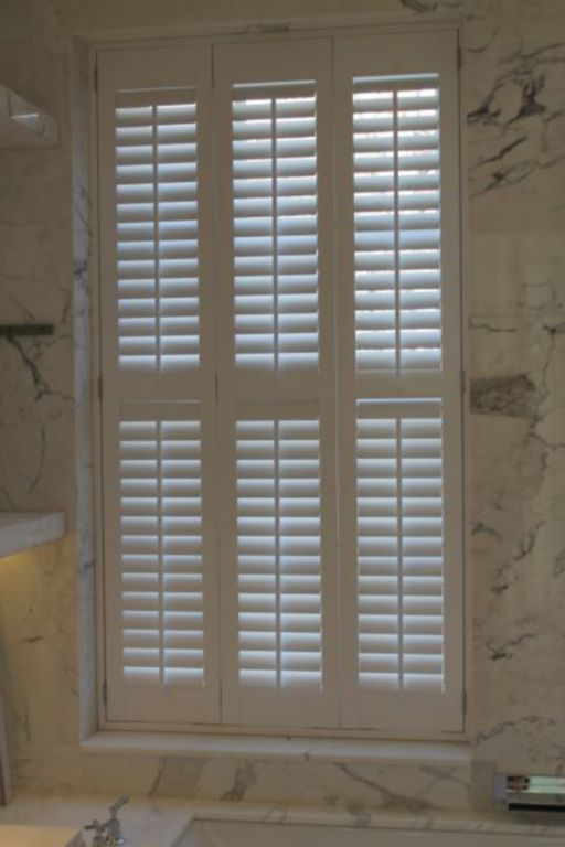 Pin by long island shutters on full height pinterest