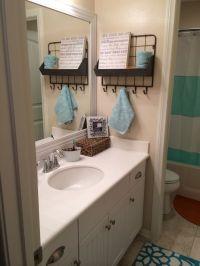 Gender Neutral Kids Bathroom | Bathroom | Pinterest