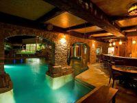 Pin by Garrell Garnett on Backyard Oasis and Retreats ...