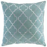 decorative pillows shams jcpenney - 28 images - decorative ...