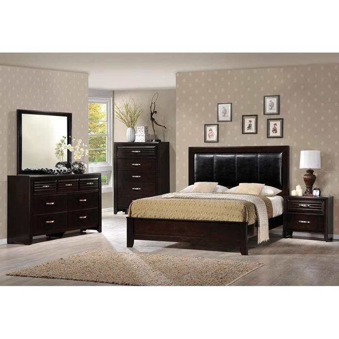 Nebraska Furniture Mart Mattress #20: Nebraska Furniture Mart Bedroom Sets Page 1