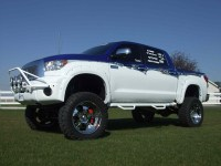 Cool Paint Jobs On Trucks | Autos Post