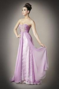 Prom Dresses: Vintage Prom Dresses Cincinnati