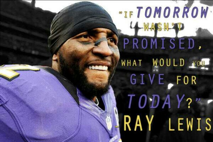 Walter Payton Quotes Wallpaper Ray Lewis Motivational Quotes Quotesgram