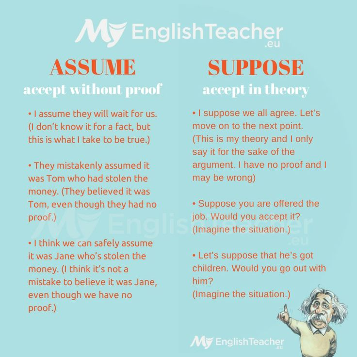 Presume Vs Assume Difference Between Assume And Presume, What Is - difference between presume and assume