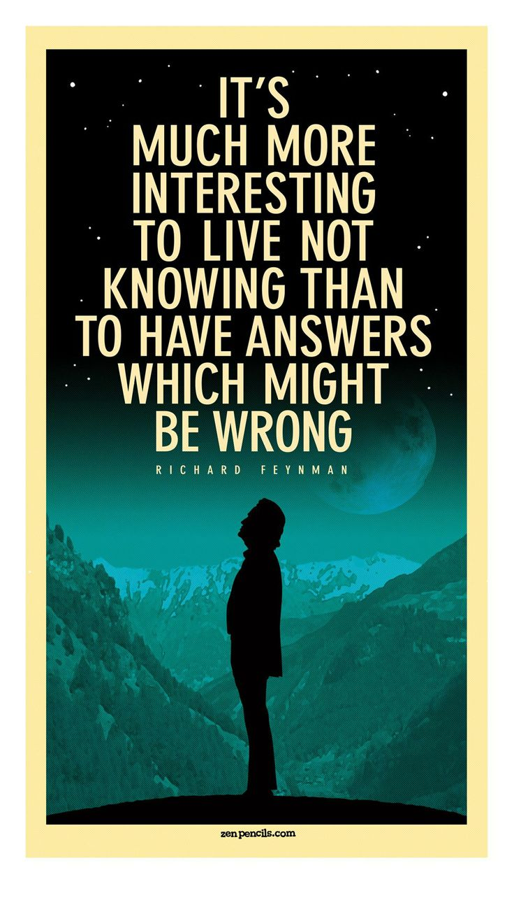 Hunter S Thompson Quote Wallpaper Richard Feynman Quotes Quotesgram