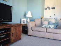 Duck egg blue Living room   Home ideas   Pinterest