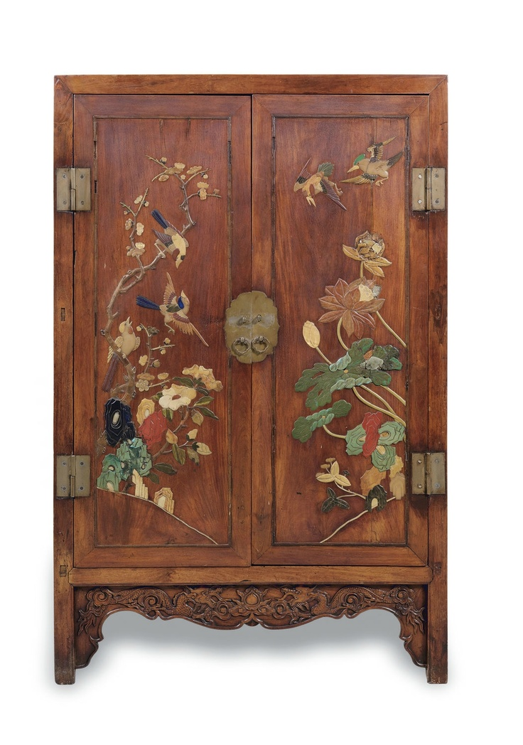 Asian Furniture Pin By Gary B. Sokol On Chinese Furniture | Pinterest
