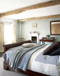 Modern Country Style: Case Study: Farrow and Ball Light ...