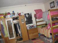College Dorm Organization/Decoration   College here I come ...