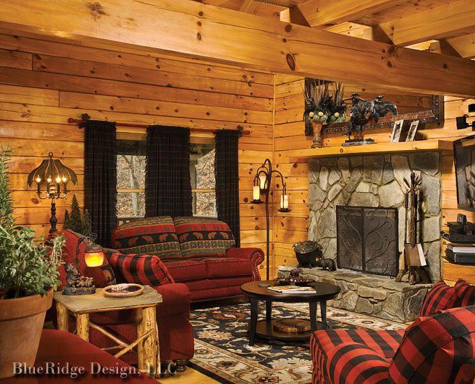 Western Interior Design Ideascutest Western Living Room Furniture - western living room decor