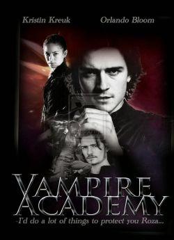 Vampire Academy Movie - movieduos.blogspot.co.uk/2014/01/watch-vampire ...