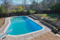 backyard pools hill