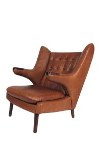 comfy chair | CHAIRS | Pinterest