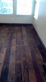 Great Color Flooring For The Home Pinterest